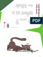 159949.pdf