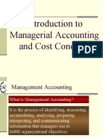 Introduction to Managerial Accounting and Cost Concepts.ppt