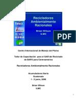 Recicladores Ambientalmente Responsables.pdf