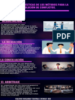 Bright Pink Photo Background Process Infographic (1)
