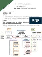 GUIA DE APRENDIZAJE · 2. 08. (1).