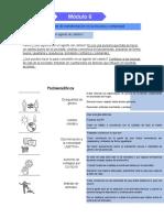 Tutorias_ConstruyeT_1.docx