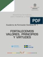 Cuaderno_de_Formacion_Continua_1.pdf