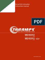 MN_510009187_R01_MD8000.1_SITE.pdf