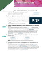 infotech4-intermediate-unit6-workbook.pdf