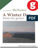 GUITART_EBOOK_Oscar_Bellomo_A_Winter_Day.pdf