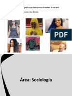 2. Paradigmas Sociologicos.ppt