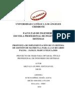 Estructura_Proyecto (JESUS AREVALO AGUIRRE)