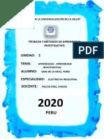 Libro de trabajo_Unidad 02_Aprendizaje y Aprendizaje Investigativo 1.pdf
