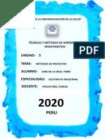 Libro de trabajo_Unidad 05_Método de Proyectos 1.pdf