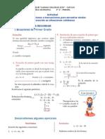 ECUACIONES E INECUACIONES.docx