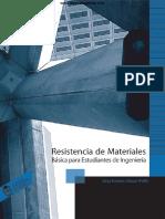 Resistencia de Materiales - Jorde Eduardo  Trujillo.pdf