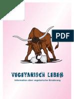 Kässner - Vegetarisch Leben