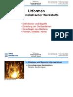 V02-HPSS-FtT-MP-Urformen-1-Grundlagen
