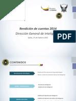 RENDICION-DE-CUENTAS-25022015