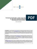 04.VLS_METODOLOGIA_Y_ESTUDIO_EMPIRICO