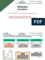 V04-HPSS-FtT-MP-Urformen-3-Gussfehler-und-Konstruktion.pdf