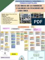 exposicion farmacia hospitalaria (1) (2).pdf