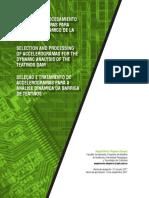 Dialnet-SeleccionYProcesamientoDeAcelerogramasParaElAnalis-6881771.pdf