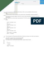 Teste Avaliação 3- Porto Editora.doc