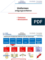 V08-HPSS-FtT-MP-Umformen-3-Tiefziehen.pdf