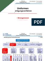 V10-HPSS-FtT-MP-Umformen-5-Strangpressen-Fließpressen