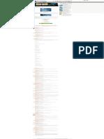 IGO 8.3 My Way _ Só Programas e Downloads.com