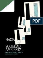 hacia_una_sociedad_ambiental.docx