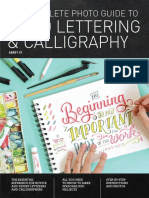 The Complete Photo Guide to Hand Lettering and Calligraphy_ The Essential Reference for Novice and Expert Letterers and Calligraphers ( PDFDrive.com ).pdf