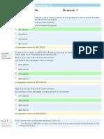 _Interés simple_Examen 1