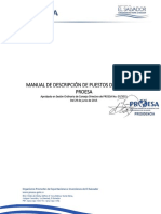 MANUAL_DE_DESCRIPCION_DE_PUESTOS_2015-2016