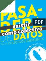 existir_colectivo