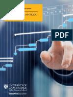 Cambridge_Steering_Complex_Projects_Brochure_21_09_2020