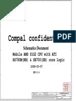Compaq Presario CQ40 AMD (Compal LA-4111P).pdf
