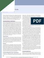 5. Esophageal Diverticula.pdf