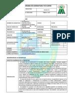 200531 FPA Administración de Obras