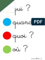 Affiches qui où quand quoi.pdf