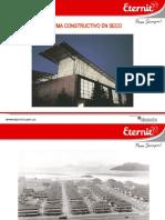 5.1Presentacion Sistema Constructivo en Seco Eternit.pptx