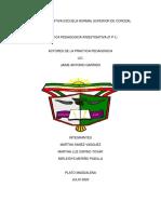 martha practicas ppi.pdf