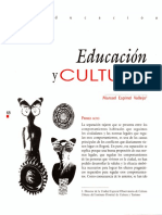 Dialnet-EducacionYCulturaCiudadana-5704973.pdf