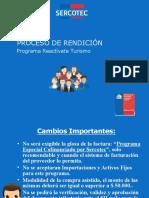 Capacitacion AOS TERRITORIA 31072020