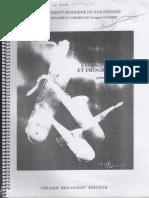 17 Études Faciles Hubert PRATI.pdf