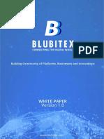 Blubitex_White_paper_V1_Final_3