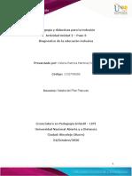 Paso 3- Diagnostico de la educación inclusiva-Yelena Martinez (2).docx