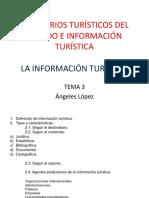 Tema 3. Inform Turís