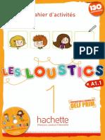 Les_Loustics_1_Cahier_www.frenglish.ru.pdf