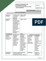 Guia 13 Diagrama Clase.docx