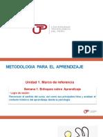 teorias cognitivas y aprendizaje.pptx