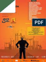 contex-doblecarta_compressed.pdf