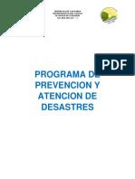 11513_7-programa-de-prevencion-y-atencion-de-desastres